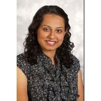 Dr. Natinder Saini, MD - Boardman, OH - undefined
