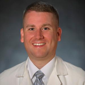 Dr. Andrew F. Kuntz, MD