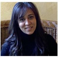 Dr. Sabiya Amanat, DDS - New York, NY - undefined