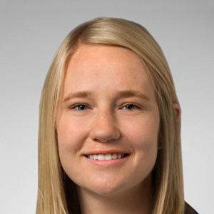 Dr. Erika J. Burke, MD