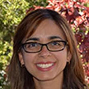 Dr. Ami A. Sheth, DPM
