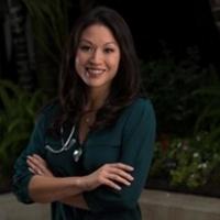 Dr. Natalie T. Shum, MD - West Hills, CA - Emergency Medicine