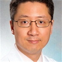 Dr. Raymond Kwong, MD - Boston, MA - undefined
