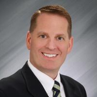 Dr. Matthew Milligan, MD - Hermitage, TN - undefined