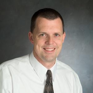 Dr. Douglas N. Esplin, MD