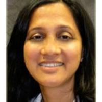 Dr. Kalpana Patel, MD - Long Beach, CA - Gastroenterology