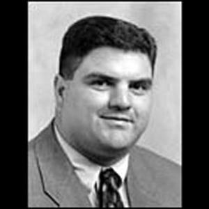 Dr. James L. Santarelli, DDS