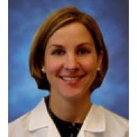 Dr. Ann Allie, MD - Chicago, IL - undefined