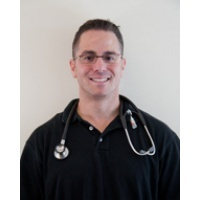 Dr. Steven Wolf, MD - Santa Rosa, CA - undefined