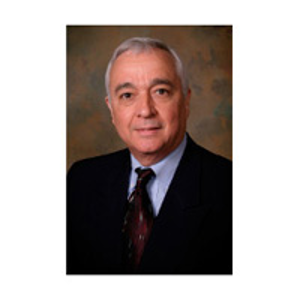 Dr. Guillermo J. Couchonnal, MD