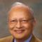 Husain F. Nagamia, MD