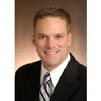 Dr. Brian Boyle, MD - Dublin, OH - undefined