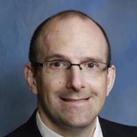 Dr. Matthew Opalach, DO - Arlington, TX - undefined