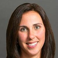 Dr. Robyn Stewart, DO - Derry, NH - undefined