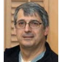 Dr  Goodrich Augusta, GA Office Locations | Sharecare