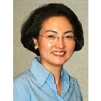 Dr. Susan Weinstein, MD - Philadelphia, PA - undefined