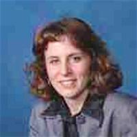 Dr. Gayle Masri-Fridling, MD - Vienna, VA - undefined