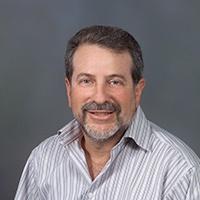 Dr. Jeffrey Wartman, MD - Riverview, FL - undefined