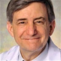 Dr. Mark Linzer, MD - Minneapolis, MN - undefined