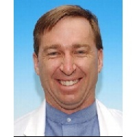 Dr. Douglas White, DMD - Reading, PA - undefined