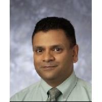 Dr. Joscelyn Singh, MD - Ormond Beach, FL - undefined
