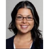 Dr. Yevgenia Pashinsky, MD - New York, NY - undefined