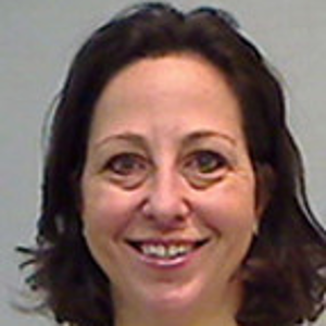 Dr. Lisa A. Kaiser, DO