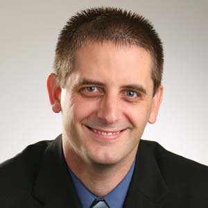 Jonathan Pap
