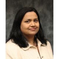 Dr. Radhika Adiraju, MD - Bristol, CT - undefined