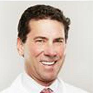 Dr. Brad J. Bachmann, DPM