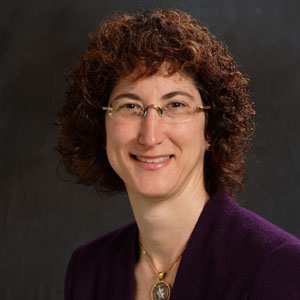 Dr. Stephanie A. Wishnev, MD - Las Vegas, NV - Colorectal Surgery
