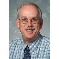 Dr. Robert Wells, MD - Portland, OR - undefined