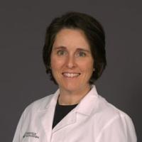 Dr. Elizabeth Tyson, MD - Greenville, SC - undefined