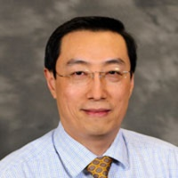 Dr. Zachary Zhang, MD - Muskegon, MI - Anatomic Pathology & Clinical Pathology
