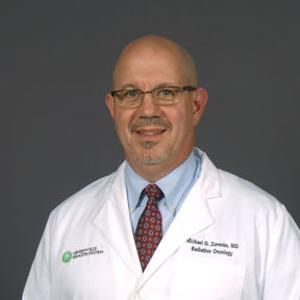 Dr. Michael D. Zurenko, MD