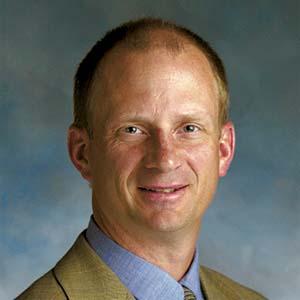 Dr. Douglas R. DeHaan, MD