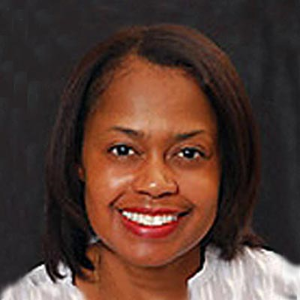 Dr. Sonya F. Brooks, MD