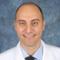 Dr. George S. Kardashian, MD