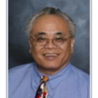 Dr. Patrick Poon, MD - Santa Ana, CA - undefined