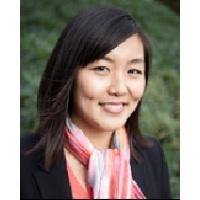 Dr. Elaine Liu, MD - San Francisco, CA - undefined