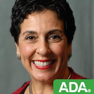 Dr. Alice G. Boghosian, DDS