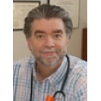 Dr. William Muuse, MD - Coudersport, PA - undefined