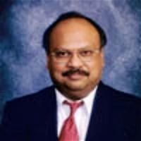 Dr. Iftiker Ahmad, MD - East Lansing, MI - undefined