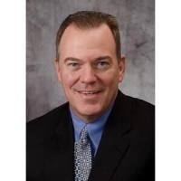 Dr. Randall Gibb, MD - Billings, MT - undefined