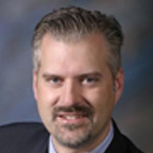 Dr. Donald P. Atkins, MD