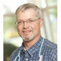 Dr. James Scherer, MD - Bentonville, AR - undefined