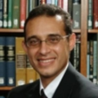 Dr. Hussein Elkousy, MD - Houston, TX - undefined