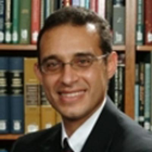 Dr. Hussein A. Elkousy, MD