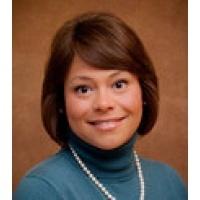 Dr. Shellie Ring, MD - Riverton, UT - Pediatrics