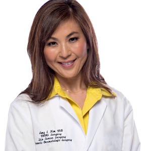 Dr. Amy K. Kim, MD - Atlanta, GA - Dermatology